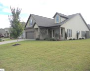 311 Gallagher Trace, Easley image