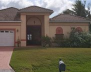 305 SW 31st AVE, Cape Coral image