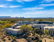 37527 N 105th Place, Scottsdale image