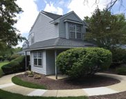 147 Edgewater Dr Unit #147, Galloway Township image