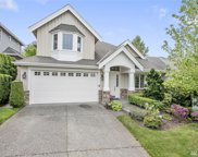 1101 S 36th Place, Renton image
