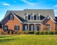 1001 Glen Day Drive, Clemmons image