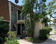 104 D E Ventura Street, Santa Paula image