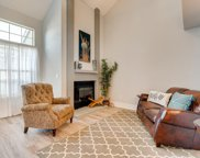 3046 West Prentice Avenue Unit D, Littleton image