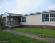 133 King Estates Road, Jacksonville image