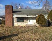 4808 N First Avenue, Evansville image