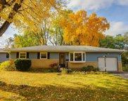 9412 Riverview Avenue, Bloomington image