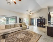 17414 N Lonesome Dove Trail, Surprise image