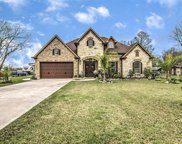 1129 County Road 147, Alvin image