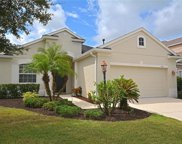 15616 Lemon Fish Drive, Lakewood Ranch image