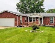 875 Holiday Point Parkway, Edwardsville image