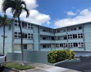 3111 Pualei Circle Unit 202, Honolulu image