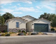 4454 W Bush Bean Way, San Tan Valley image