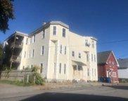 230 Lincoln St, Lowell, Massachusetts image