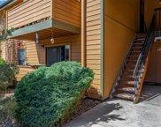 3315 S Ammons Street Unit 108, Lakewood image