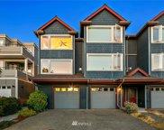 4318 Phinney Avenue N Unit #A, Seattle image