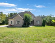 503 State Park  Road, Troutman image