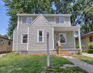 1025 Pearl Ave, Hazel Park image