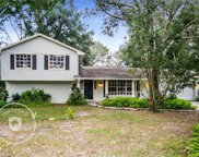 2204 Wallwood Place, Brandon image