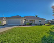 11908 Se 176th Place Road, Summerfield image