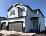 8044 Goldfinch Drive, Horace image