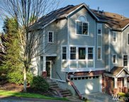 13402 NE 154th Dr, Woodinville image