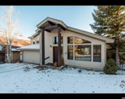 4147 Hilltop Ct, Park City image