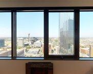 1200 Main Street Unit 2604, Dallas image