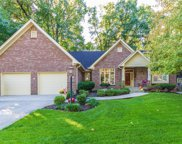 7633 Timber Springs N Drive, Fishers image