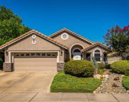 7373  Timberrose Way, Roseville image