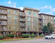 3015 SW Avalon Wy Unit 108, Seattle image