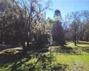 9414 Forest Hills Drive, Tampa image