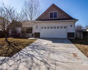 5322 Ormsby Ave, Caldwell image