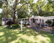 494 Wisteria Dr., Murrells Inlet image