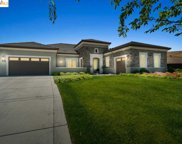 2301 Reserve Drive, Brentwood image