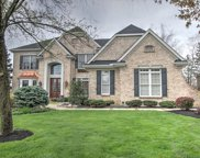 4731 English Pleasure  Drive, Deerfield Twp. image