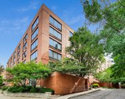 1169 S Plymouth Court Unit #304, Chicago image