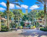 2738 Tiburon Blvd E Unit B-501, Naples image