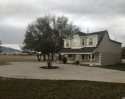 3575 S 2400 Hwy W, Wellsville image