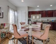 2722 Knight Street Unit 314E, Dallas image