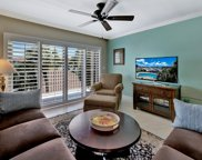 1501 Marina Isle Way Unit #306, Jupiter image