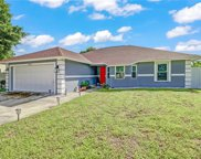2754 47th Ter Sw, Naples image