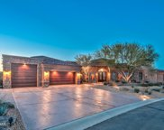 1841 E Deacon Dr, Lake Havasu City image