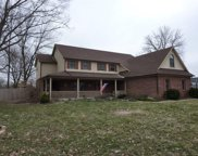 6371 County Road 600 E, Plainfield image