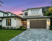 570 Country Club Drive, Winter Park image