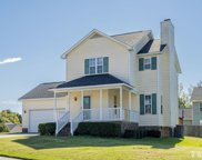 4428 Moss Spring Drive, Raleigh image