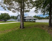 1373 RIVIERA DR, Green Cove Springs image