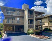 1801 N Ocean Blvd. Unit M-1, North Myrtle Beach image