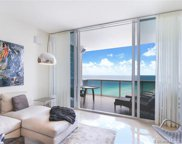 18101 Collins Ave Unit #3702, Sunny Isles Beach image