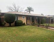 4211 N Marks, Fresno image